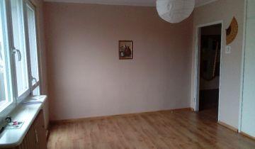 Mieszkanie 1-pokojowe Kalisz Kaliniec, ul. Bogumiła i Barbary 1