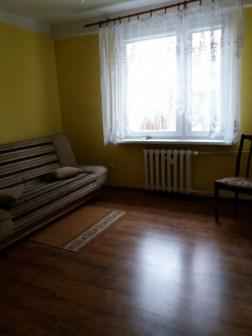 Mieszkanie 3-pokojowe Nysa, ul. Janusza Korczaka