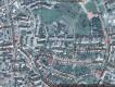 Mieszkanie 2-pokojowe Szczecinek, ul. Spółdzielcza 7A