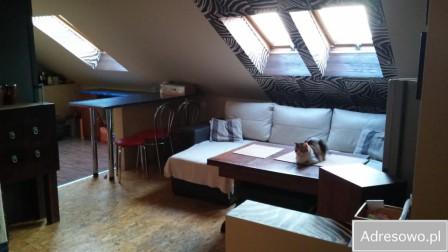 Mieszkanie 3-pokojowe Gostynin