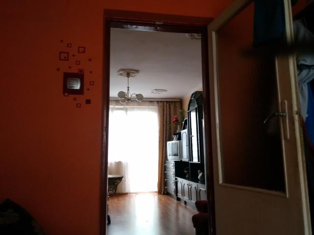 Mieszkanie 3-pokojowe Ozorków, ul. gen. Józefa Bema