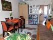 Mieszkanie 2-pokojowe Częstochowa Tysiąclecie, al. Aleja Armii Krajowej 76