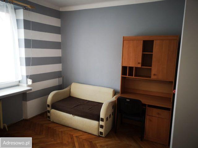 Mieszkanie 3-pokojowe Łódź Górna, ul. Stefana Rogozińskiego