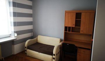 Mieszkanie 3-pokojowe Łódź Górna, ul. Stefana Rogozińskiego. Zdjęcie 1
