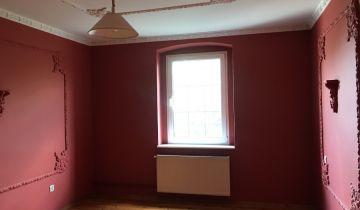 Mieszkanie 3-pokojowe Chojnice, ul. Drzymały. Zdjęcie 1
