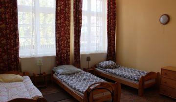 Hotel/pensjonat Lubiatów. Zdjęcie 2
