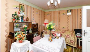 dom wolnostojący, 3 pokoje Straszydle. Zdjęcie 10