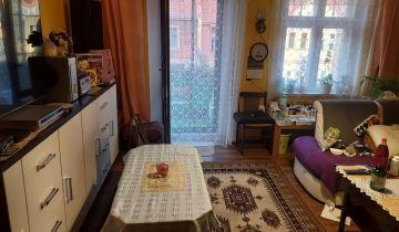 Mieszkanie 5-pokojowe Legnica Tarninów, ul. Macieja Rataja. Zdjęcie 1