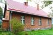 dom wolnostojący, 6 pokoi Skępsk