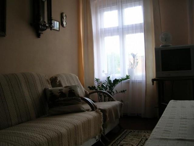 Mieszkanie 2-pokojowe Wrocław Śródmieście, ul. Kurkowa 43