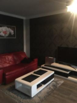 Mieszkanie 3-pokojowe Lubin, ul. Kresowa