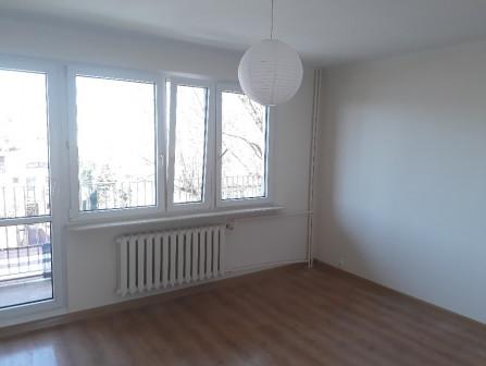 Mieszkanie 2-pokojowe Pułtusk