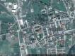 Mieszkanie 2-pokojowe Kisielice, ul. Daszyńskiego 15