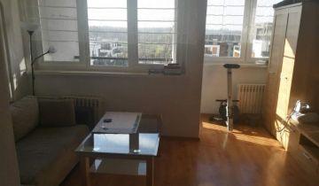 Mieszkanie 1-pokojowe Gliwice Sikornik