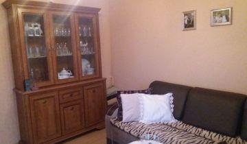 Mieszkanie 3-pokojowe Długoszyn
