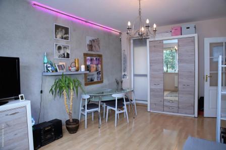 Mieszkanie 3-pokojowe Gdańsk Kowale, ul. Ateny