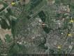 Mieszkanie 1-pokojowe Świdnica, ul. Ludwika Zamenhofa 14