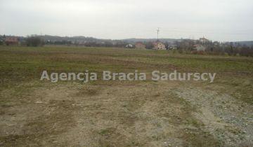 Działka inwestycyjna Morawica. Zdjęcie 3