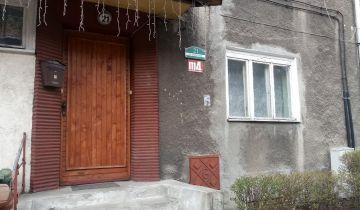 Mieszkanie 2-pokojowe Bytom, ul. Jaworowa. Zdjęcie 1