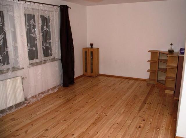 Mieszkanie 3-pokojowe Marki, ul. Kosynierów 10