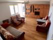 Mieszkanie 4-pokojowe Lębork, ul. Czołgistów 19
