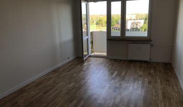 Mieszkanie 3-pokojowe Bydgoszcz Fordon, ul. gen. Leopolda Okulickiego. Zdjęcie 1
