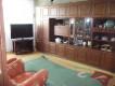 Mieszkanie 3-pokojowe Rybnik, ul. Żołnierzy Września