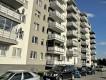Mieszkanie 2-pokojowe Warszawa Bemowo, ul. Narwik