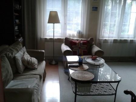 Mieszkanie 2-pokojowe Elbląg, ul. Maurycego Beniowskiego