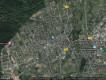 Mieszkanie 2-pokojowe Kościerzyna-Stare Nadleśnictwo