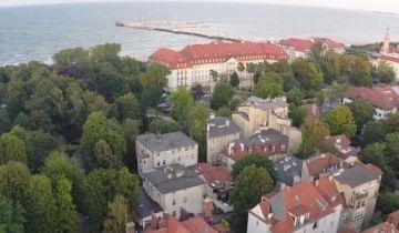 Mieszkanie 5-pokojowe Sopot Sopot Dolny, ul. Floriana Ceynowy. Zdjęcie 1