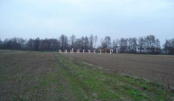Działka inwestycyjna Morawica. Zdjęcie 21