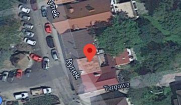 kamienica, 4 pokoje Tyczyn, ul. Rynek. Zdjęcie 1