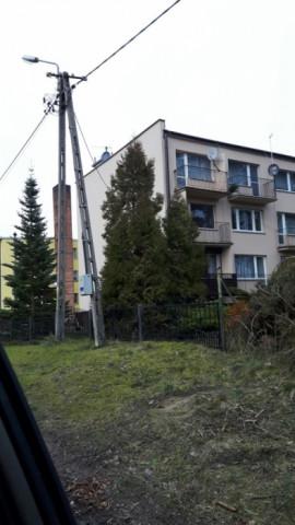 Mieszkanie 4-pokojowe Zapora, Zapora 11