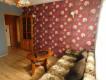 Mieszkanie 2-pokojowe Płock, ul. Juliusza Słowackiego