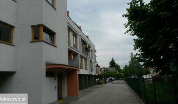 Mieszkanie 4-pokojowe Wrocław Krzyki, ul. Deszczowa