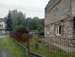 dom wolnostojący, 6 pokoi Wojkowice Kościelne, ul. Dąbrowska