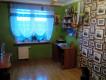 Mieszkanie 2-pokojowe Zielona Góra, ul. Ruczajowa