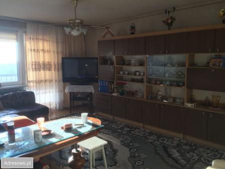 Mieszkanie 3-pokojowe Dąbrowa Górnicza Gołonóg, ul. Gustawa Morcinka 16