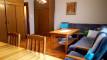 Mieszkanie 3-pokojowe Nowy Targ