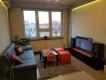 Mieszkanie 3-pokojowe Będzin, ul. Modrzejowska 27