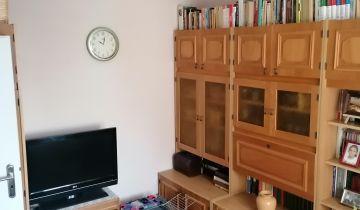 Mieszkanie 4-pokojowe Świdnica, ul. Jana Kilińskiego. Zdjęcie 1