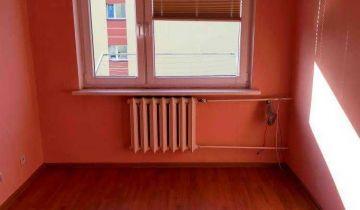 Mieszkanie 2-pokojowe Bełchatów, ul. Czapliniecka. Zdjęcie 1