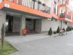 Mieszkanie 3-pokojowe Gliwice Śródmieście, ul. Kozielska 70F