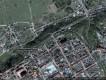 Mieszkanie 2-pokojowe Chełmno, ul. Wodna 2