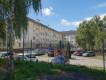 Mieszkanie 3-pokojowe Gdańsk Siedlce, ul. Słoneczna Dolina
