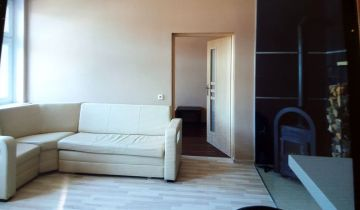 Mieszkanie 2-pokojowe Bydgoszcz Śródmieście, ul. Maksymiliana Jackowskiego. Zdjęcie 1