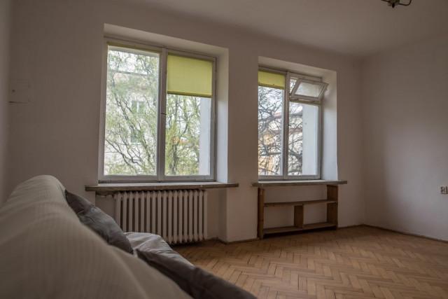 Mieszkanie 3-pokojowe Świdnik, ul. Mickiewicza