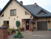 dom wolnostojący, 5 pokoi Ostrołęka