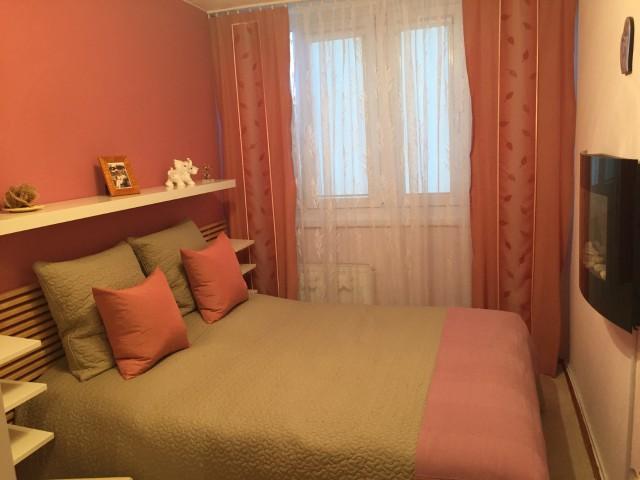 Mieszkanie 3-pokojowe Oleśnica Centrum, ul. Jana Kilińskiego 15